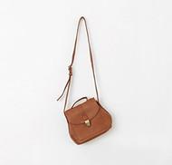 Brown Chic Bag