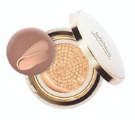 Sulwhasoo Evenfair Perfecting Cushion 15g x 2EA Product + Refill