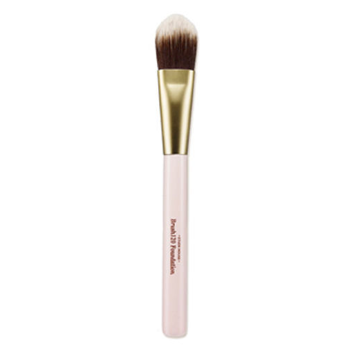 Etude House My Beauty Tool Brush 120 Foundation 1p