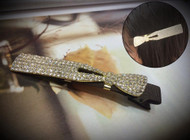 Bling Bling Hair Pin
