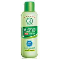 Mentholatum Acnes Medicated Powder Lotion 150ml