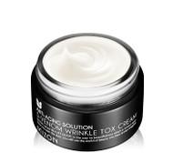 Mizon S-Venom Wrinkle Tox Cream 50ml