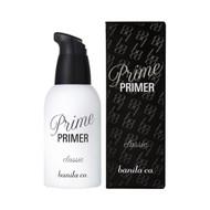 Banila Prime Primer Classic 30ml