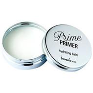 banila co.. Prime Primer Hydrating Balm 20g