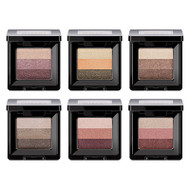 Missha New Triple Shadow 2g 6 Color / Mix & match of 3 type color