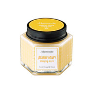 Mamonde Jasmine Honey Sleeping Mask 80ml