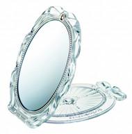 Jill Stuart Japan Makeup Compact Mirror