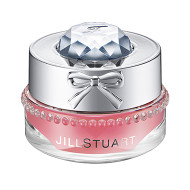 Jill Stuart Japan Melty Lip Balm 7g