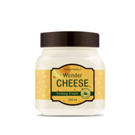 TONYMOLY Wonder Cheese Firming Cream 320ml