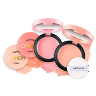 Aritaum Sugarball Cushion Blusher 6g