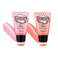 Berrisom Oops Tint Cheek Cushion 20ml
