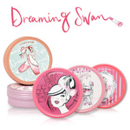 Etude House Dreaming Swan Eye and Cheek 9g 5 Colors