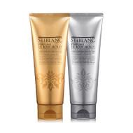 STEBLANC by MIZON Perfume De Body Secret 200ml