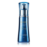 Bio-Essence Radiant Youth Essence Royal Jelly + ATP 40ml