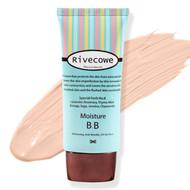 Rivecowe Moisture BB Cream 40ml SPF30 PA++