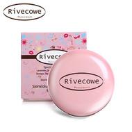 Rivecowe Skin Volume Powder Pact SPF30 PA++ 12g