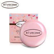 Rivecowe Skin Volume Twoway Cake 12g