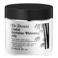 Dr. Douxi Crystal Revitalize Whitening Jelly Facial Mask 250ml