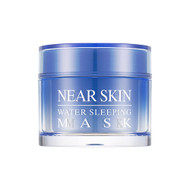 Missha Near Skin Water Sleeping Mask 100ml