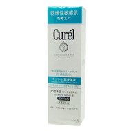 Kao Curel Moisture Lotion III Enrich 150ml