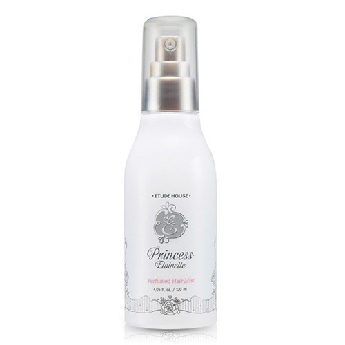 Etude House Princess Etoinette Perfumed Hair Mist