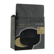 Kanebo Japan Kate Cover Concealer for Cover 3.8g