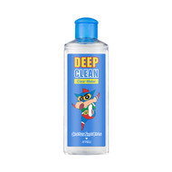 A'PIEU Deep Clean Clear Water (Crayon Shinchan Edition) 165ml