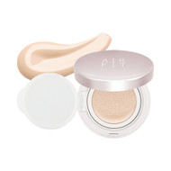 A'PIEU Air Fit Apieu Cushion XP 14g (SPF50+/PA+++) #21