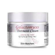 Skin Watchers Galactomyces Treatment Cream 50ml