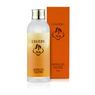 L'EGERE Horse Oil Multi-Complex Essence Toner 200ml