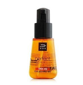 MiseenScene Damage Care Hair Perfect Repair Serum 70ml