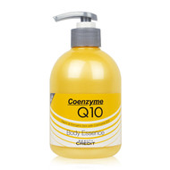 BEAUTY CREDIT Coenzyme Q10 Body Essence