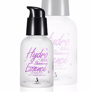 LadyKin Hydro White Shimmering Essence