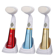 Pobling Pore Sonic Cleanser Facial Electronic Brush