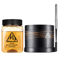 NEOGEN DERMALOGY CODE 9 Gold Black Caviar Essence & Gold Tox Tightening Pack