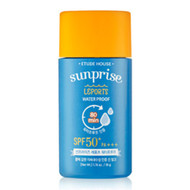 ETUDE HOUSE Sunprise Leports Water Proof