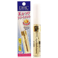 DHC Eyelash Growth Tonic