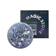 APRIL SKIN Magic Stone Cleansing Soap Original