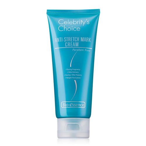 Bio-Essence Celebrity's Choice Anti-Stretch Mark Cream