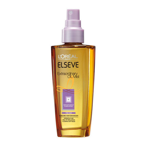 L'OREAL Paris Elseve Extraodinary Oil Mist Spary