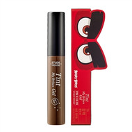 ETUDE HOUSE Angry Bird Tint My Brows Gel