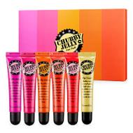 Secret kiss Chubby Jelly Tint Pack Set