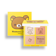 A'PIEU For Your Shadow Rilakkuma Edition