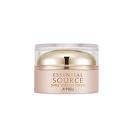 A'PIEU Essential Source Snail Vital Eye Cream