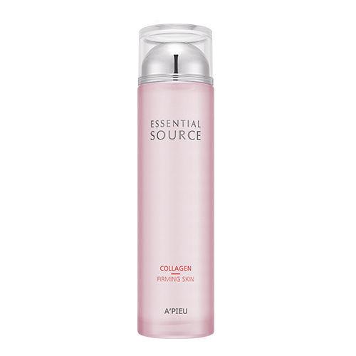 A'PIEU Essential Source Collagen Firming Skin