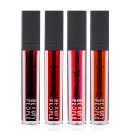 BEAUTY PEOPLE Bouncy Oil Gel Tint Glow