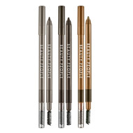 BEAUTY PEOPLE Waterproof Formula Eyebrow Auto Pencil