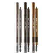 BEAUTY PEOPLE Waterproof Formula Eyebrow Auto Pencil