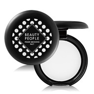 BEAUTY PEOPLE Primer Bbosong Pact