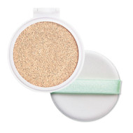 ETUDE HOUSE AC Clean Up Mild BB Cushion Refill